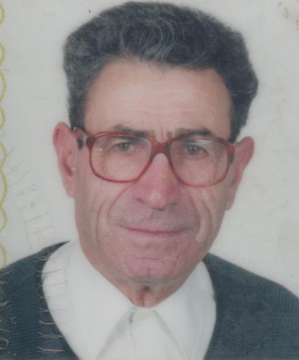 Manuel Pires
