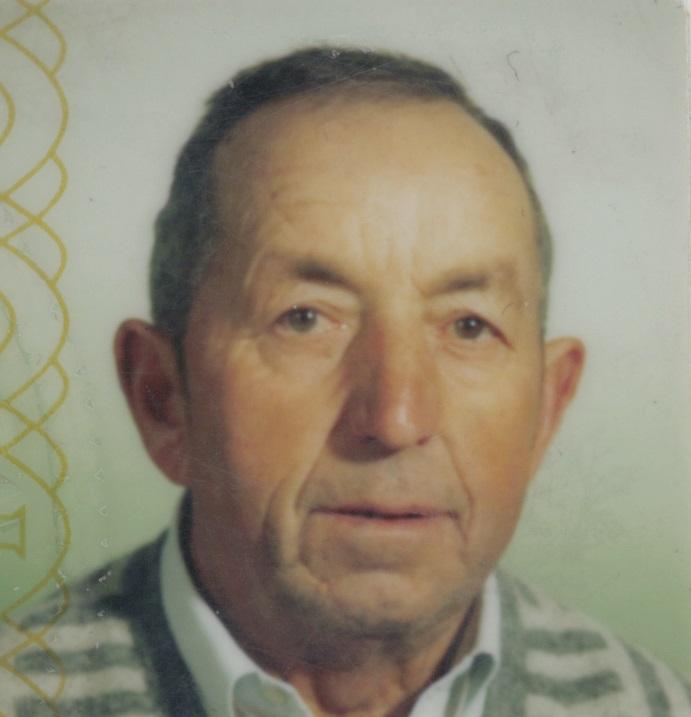 Graciano Martins