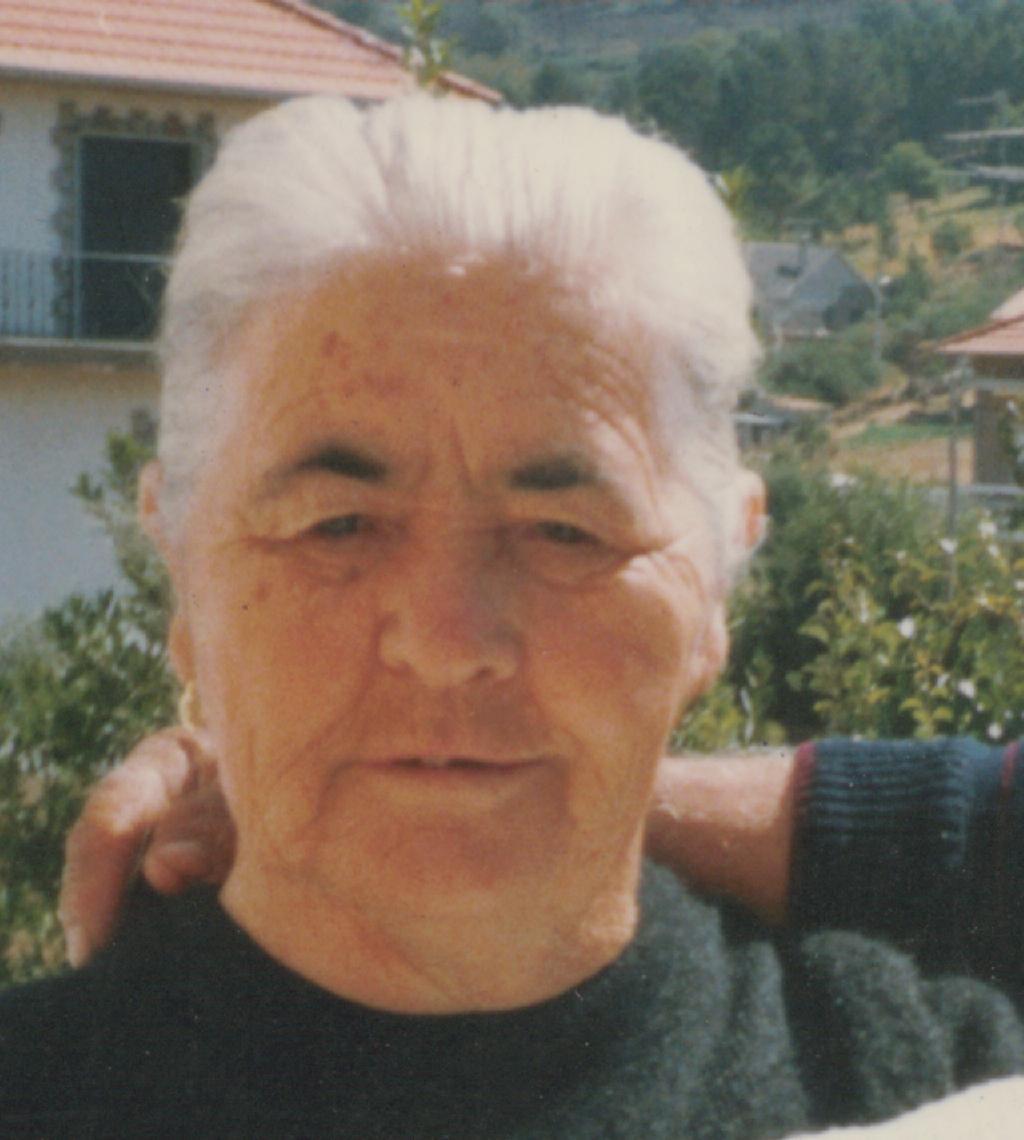 Leonor Filipe Luiz