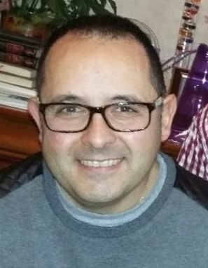 Philippe Manuel Correia