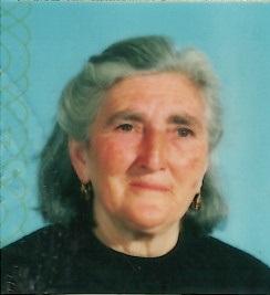 Isabel Martins luís