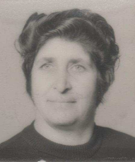 Maria Estela Pires
