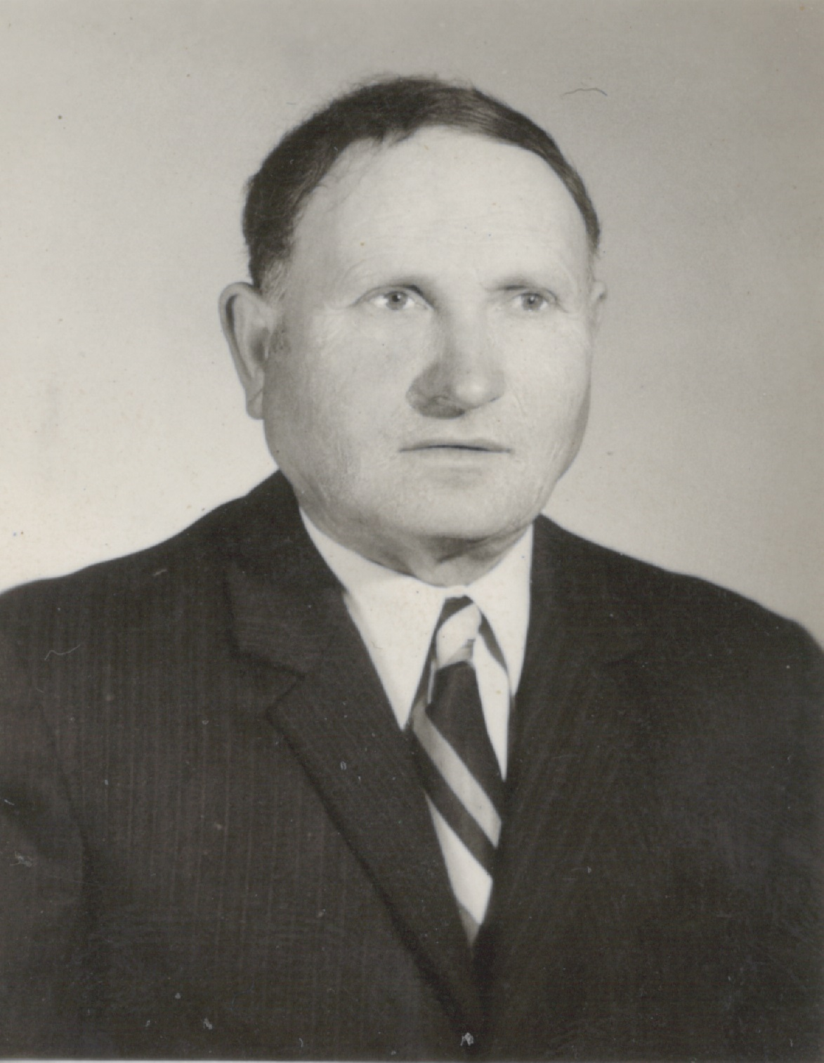 José Ramos Martins