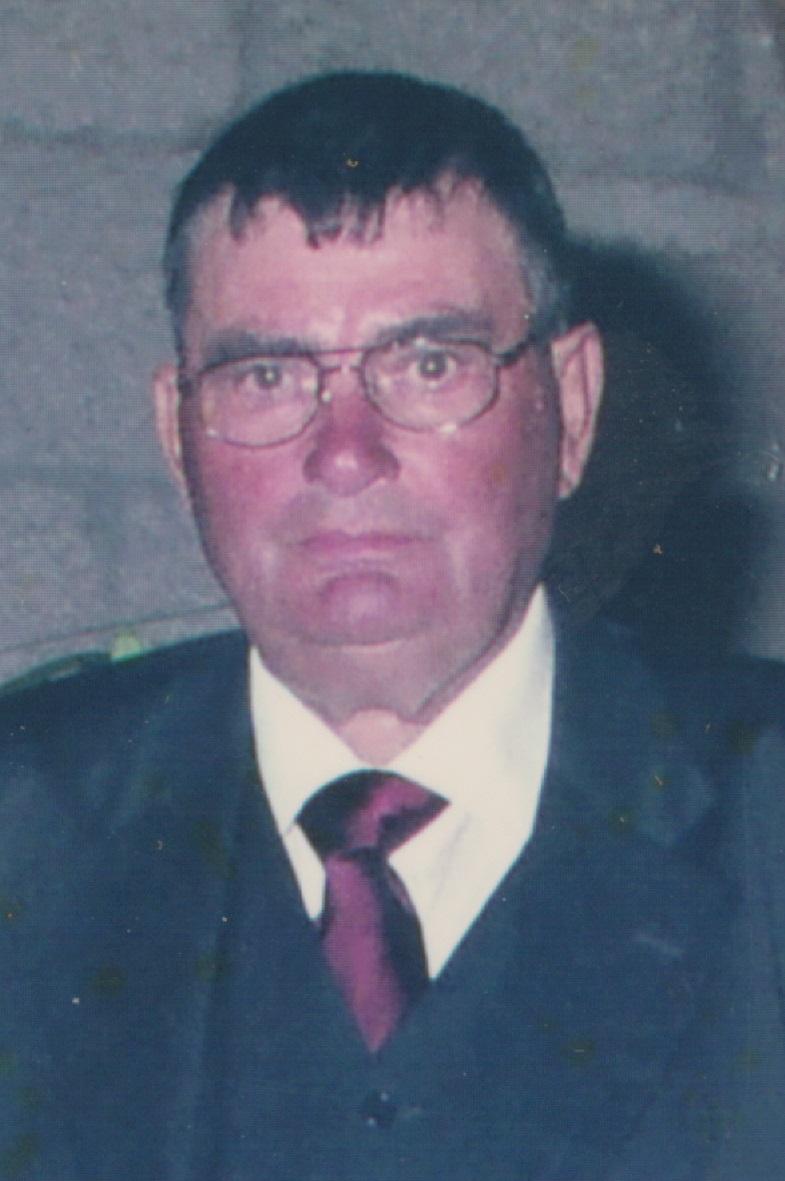 Carlos Augusto Lourenço