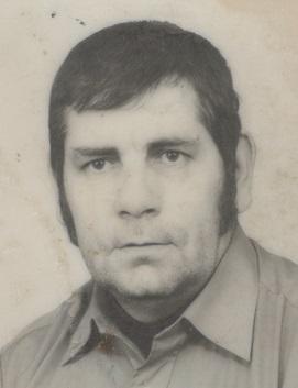 José Lopes Ribeiro