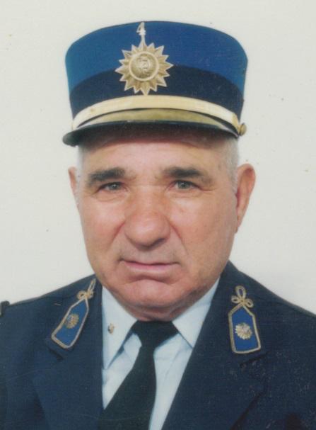 Frederico Soares