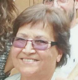 Julieta Capote Aniceto Pires