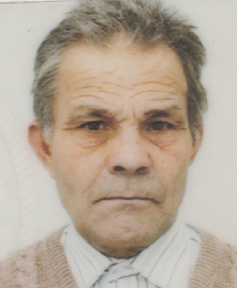 Adalberto Pires Correia