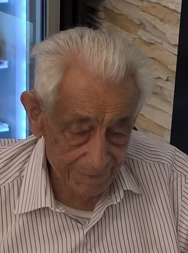 Joaquim José de Andrade Miragaia