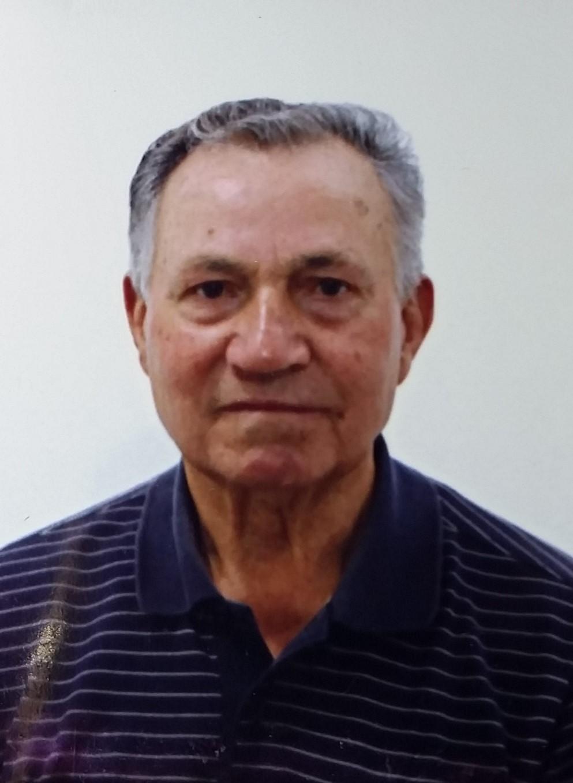 Tomás Gonçalves