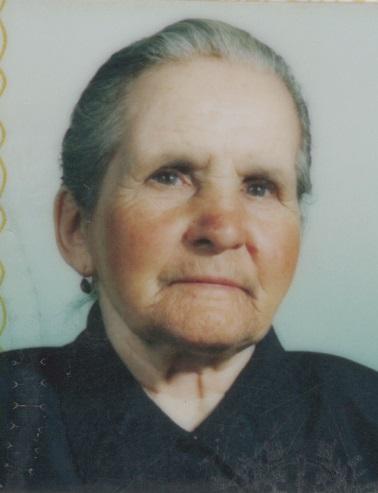 Maria Da Luz Firmino