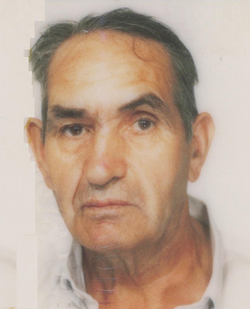 José Alves Antunes