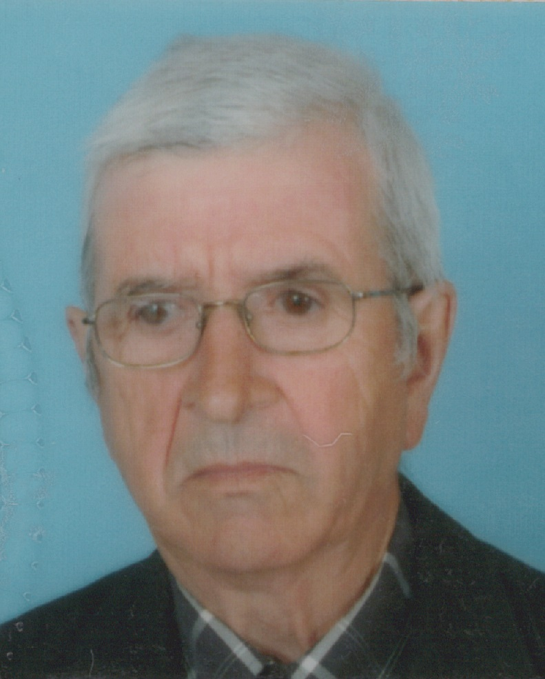 Manuel António Esteves