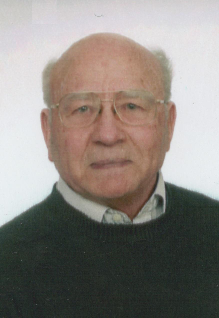 António Pires da Silva