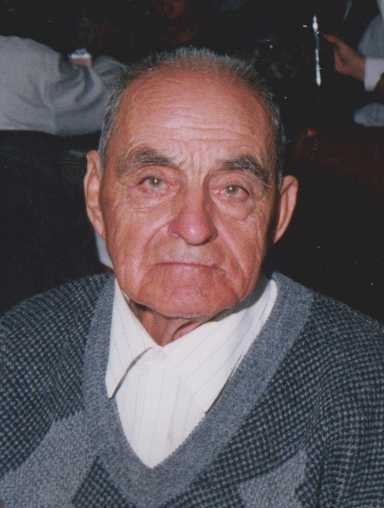 José dos Santos Reino