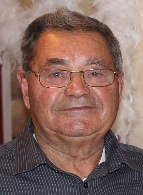 José Carmona
