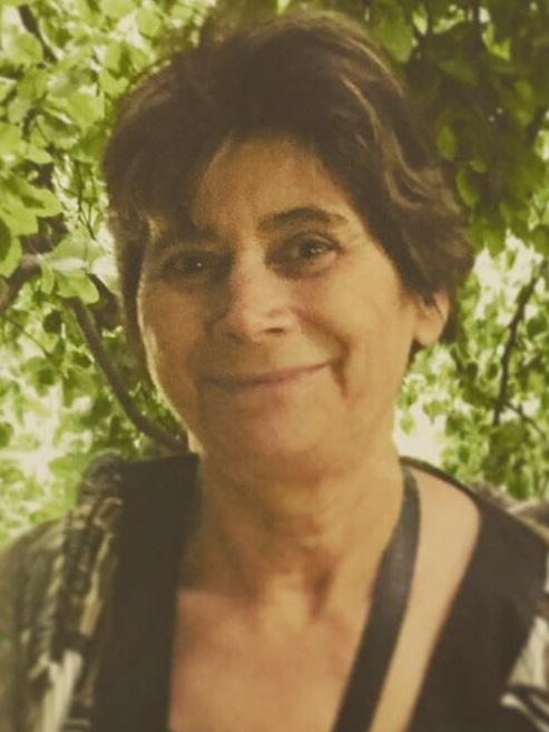 Natália da Ressurreição Fonseca Pereira Dionísio