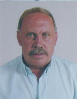 Joaquim Reis Vicente