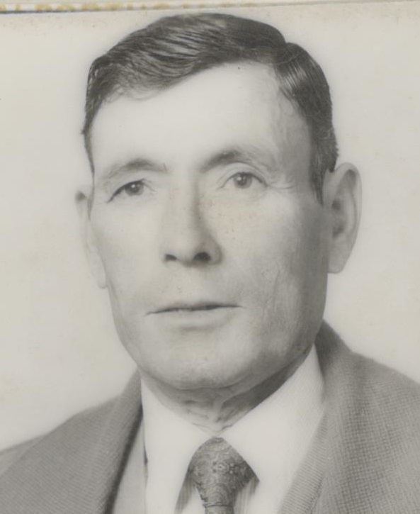 António Leitão Sardinha