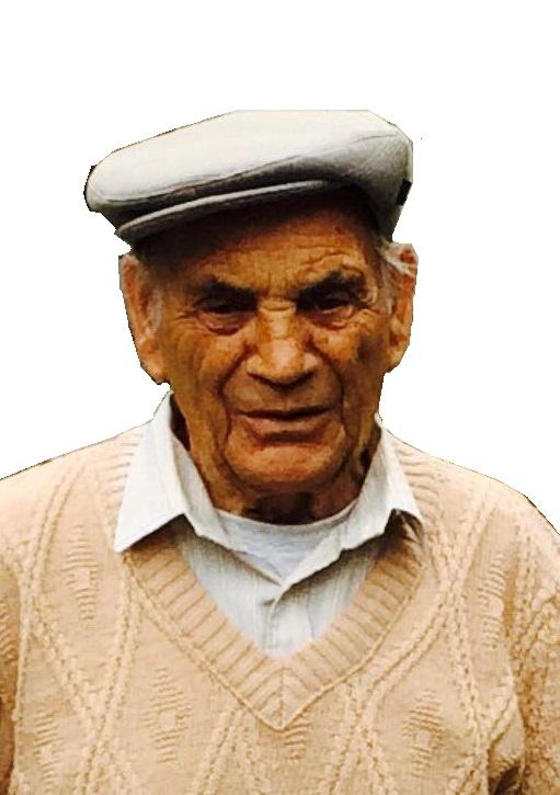 José Rasteiro