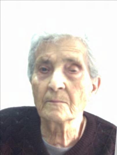 Alexandrina Nabais
