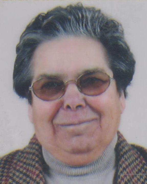 Maria Alice Lourenço Bidarra