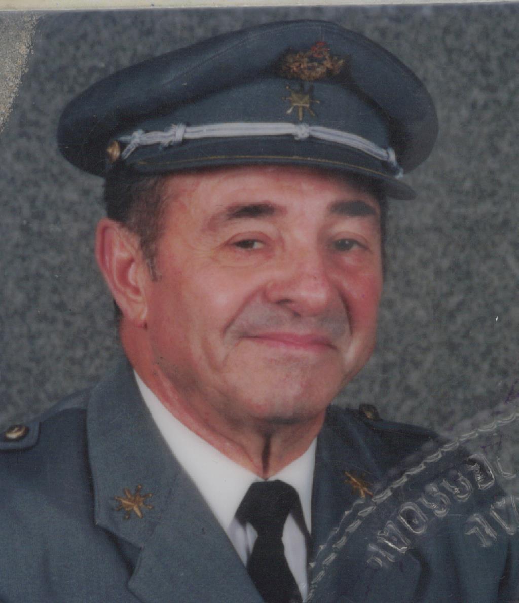 António Sanches