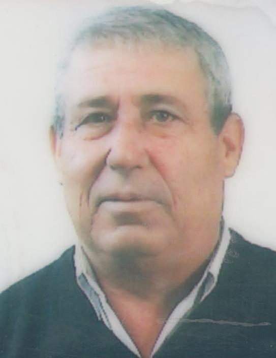 José Azinheiro Nunes