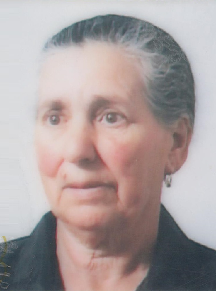 Maria Barbara Andrade