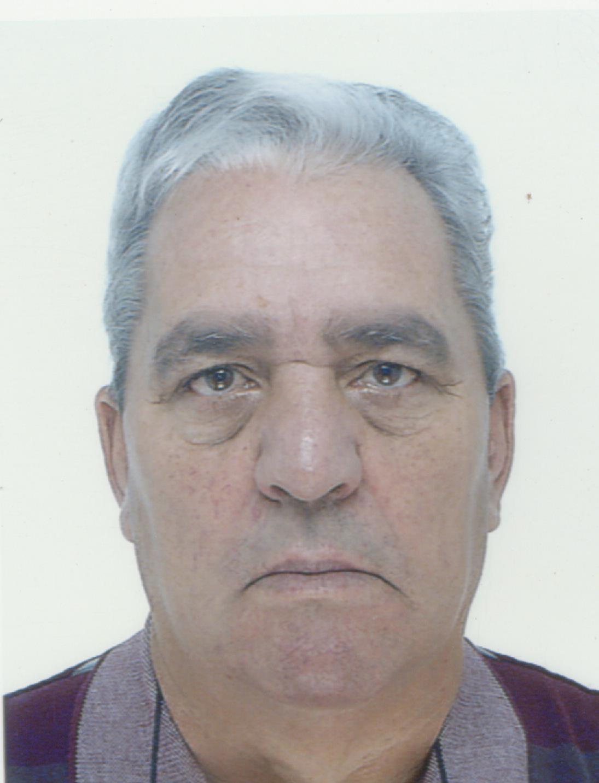 Fernando Mendes Pinto