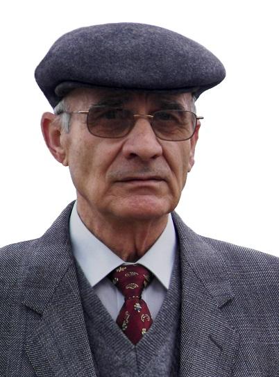 João Mendes Pinto