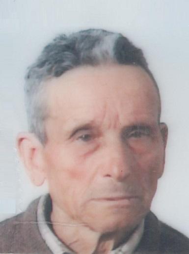 António Lusio