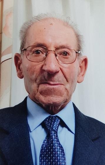 Manuel Joaquim Ladeiro