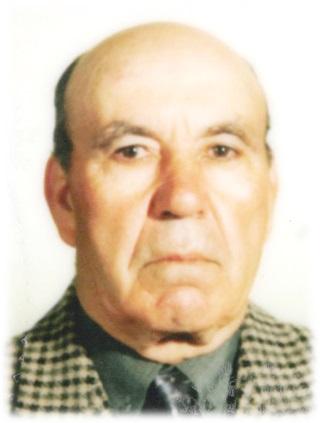 José Joaquim Barreiros