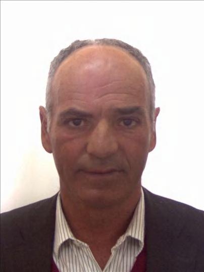 António Joaquim Pinheiro Mendes