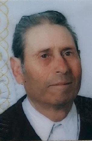 José Jerónimo Pereira