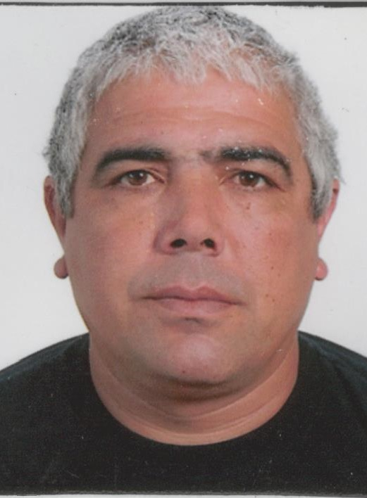 Eugénio Martins Crucho