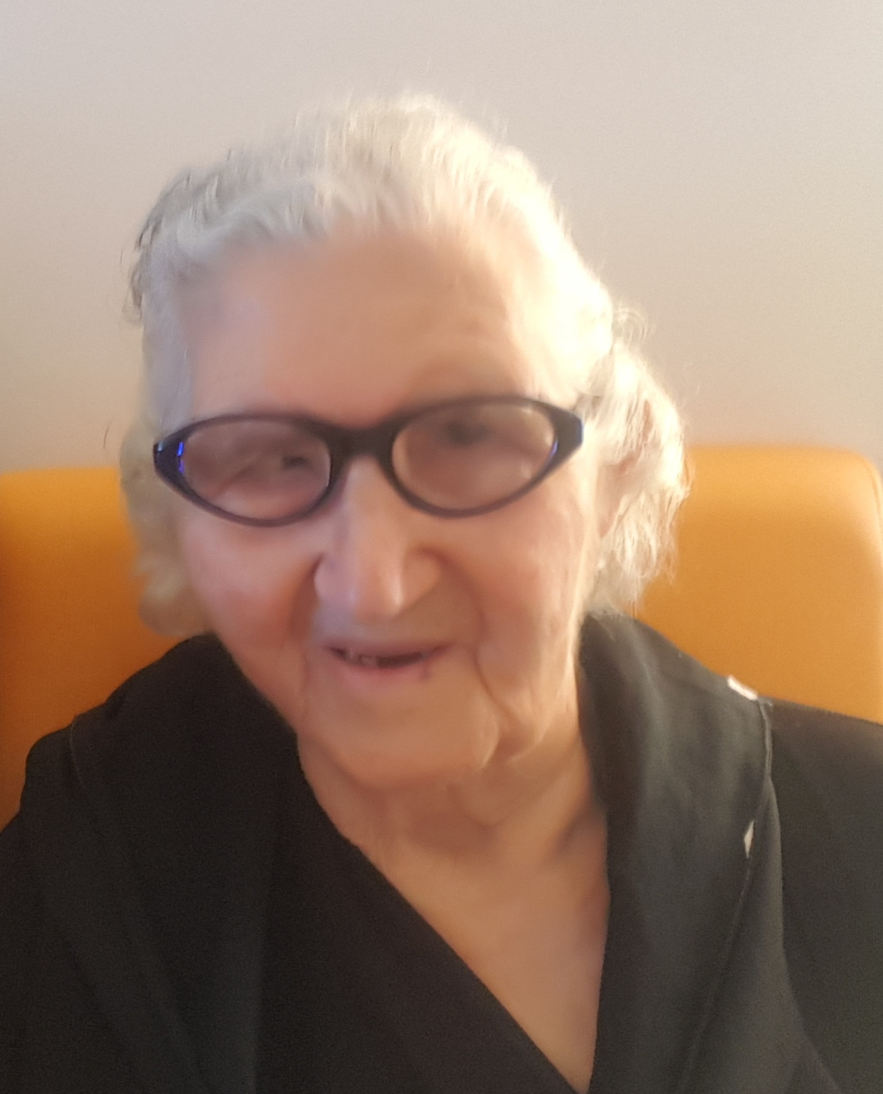 Ana Maria Martins Pires