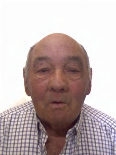 Luís Pires Gonçalves