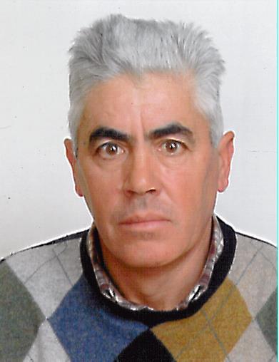 José Lopes Fernandes