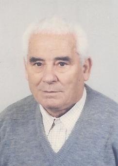 José Maria Marques