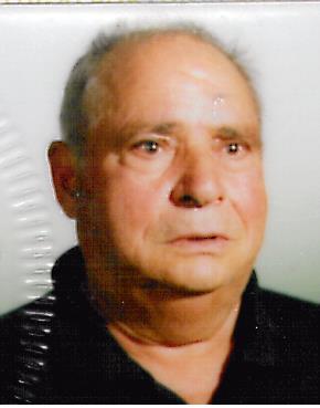 José Borregana Morgado