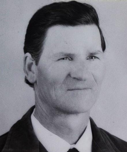 Joaquim Aleixo