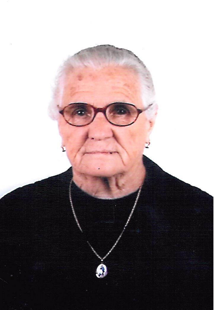 Emília Luís