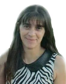 Maria De Fátima Oliveira Vaz