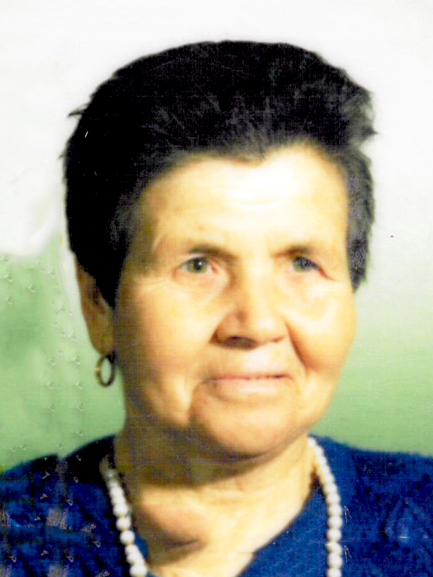 Germinia Gonçalves
