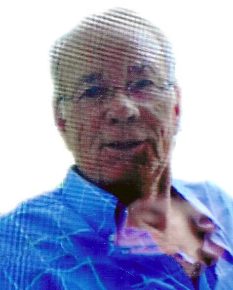 Manuel José da Silva Nascimento