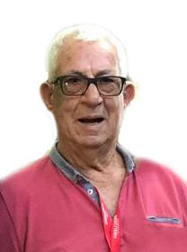 Manuel Joaquim Neca