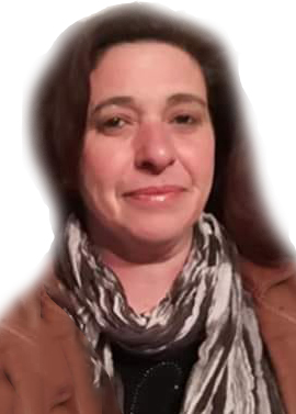 Cristina Maria Andrade Costa Sousa