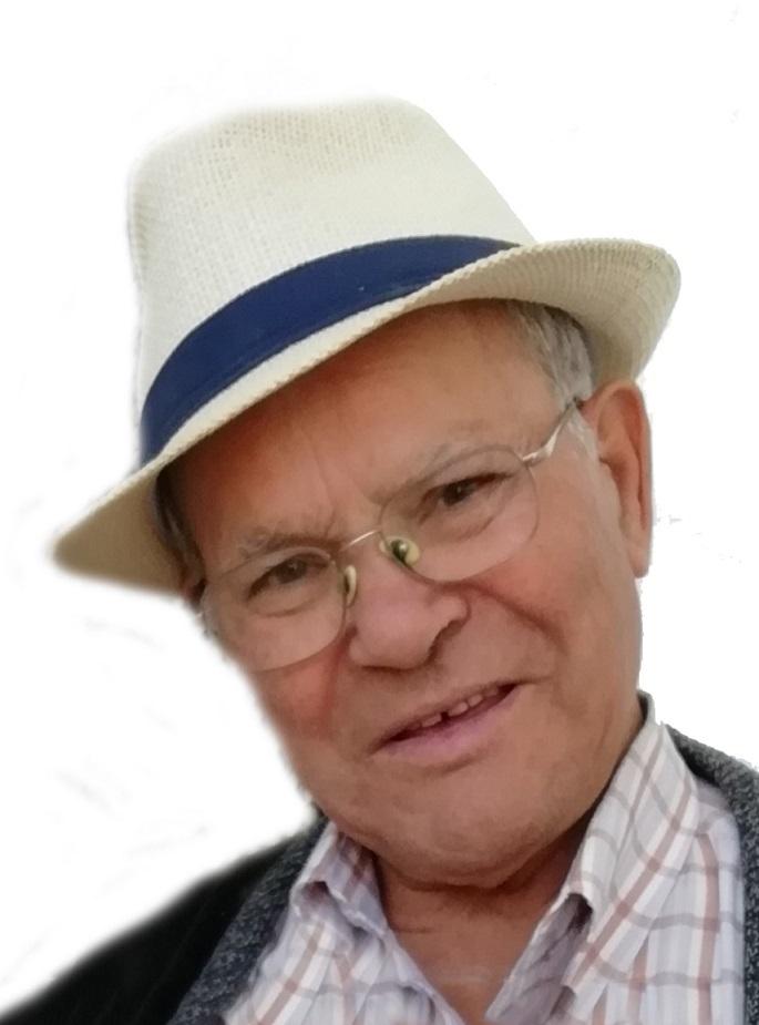Carlos Augusto Xavier